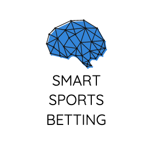 Smart sport betting papal candidates betting trends