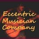 Eccentric Musician Company of New England