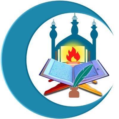 Online Islamic Institute, Inc.