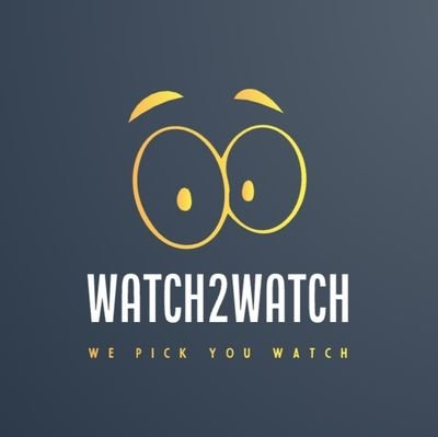 WHAT2WATCHseries