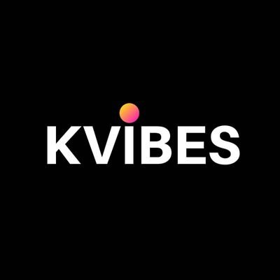@officialkvibes
