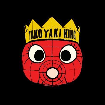 Takoyaki_King