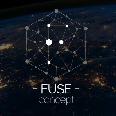 Fuse Concept