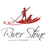 River Stone Winery | Social Profile