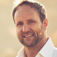 Dr. Matthias Strolz