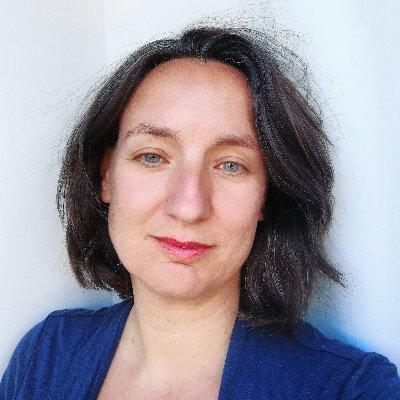 Simone Janson - You read our Books, we plant Trees