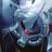 @SpiderScorn Profile picture