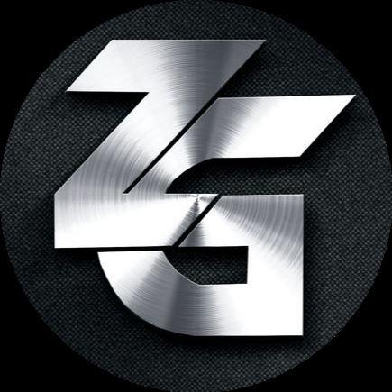 Zenex Gaming