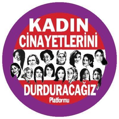 @KadinCinayeti