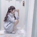 rr_knn_