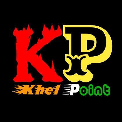 Khel Point
