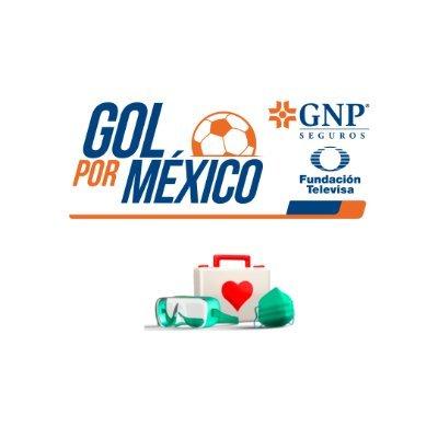 @golpormexico