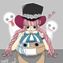 azuki__mochi