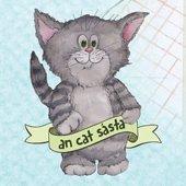 An Cat Sásta