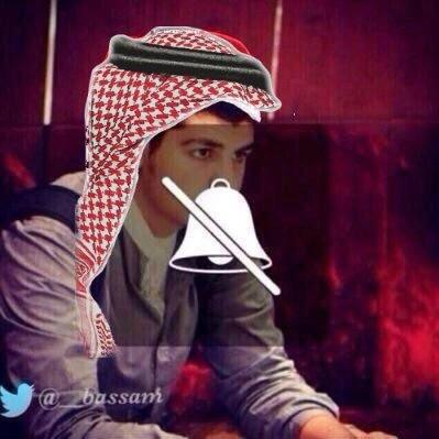 __bassam Twitter Profile Image