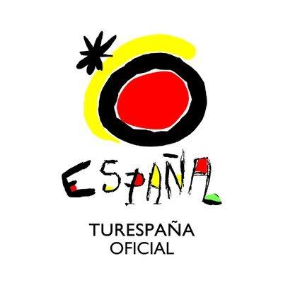 @Turespana_