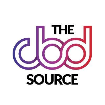 The CBD Source