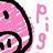 ぴぎー (@piggest0965)