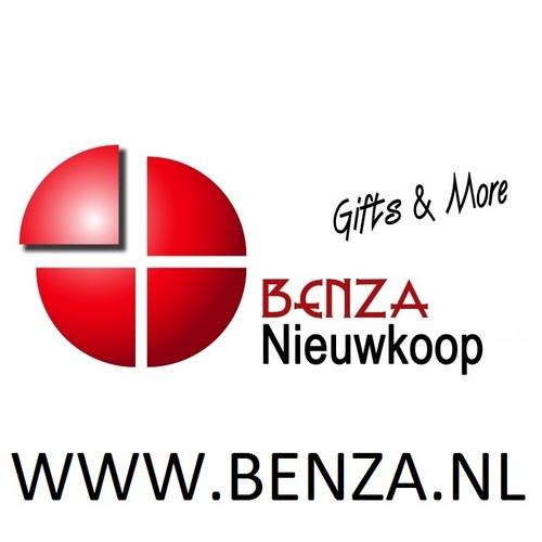 d5dc8b28483 Benza Nieuwkoop (@Benza_Nieuwkoop)   Twitter