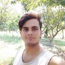 Ujjwal Kumar - @UjjwalKmr123 - Twitter