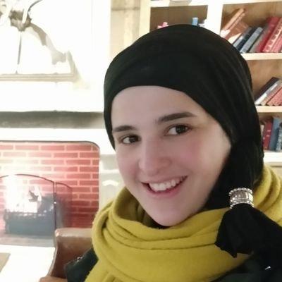 Mariem Jabloun