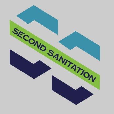 Second Sanitation