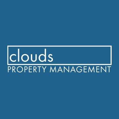 ✉️info@clouds.co.uk - Over 23 years in the field of Edinburgh letting with a quality property portfolio to match. LARN1902038