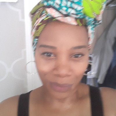 MiMiLou (@rualncfemale) Twitter profile photo