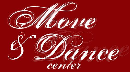 Move & Dance Center