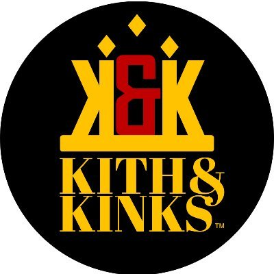Kith&Kinks