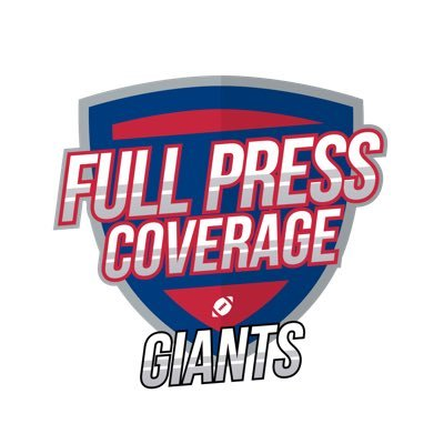 Full Press Giants
