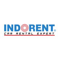 @KIndorent