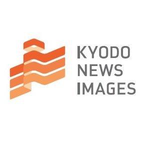 共同通信イメージズ (@KyodoNewsImages) | Twitter