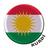 Rojname Kurdî (Nûçe)