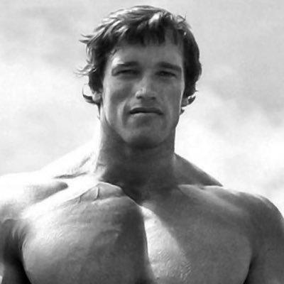 Arnold Lecanin