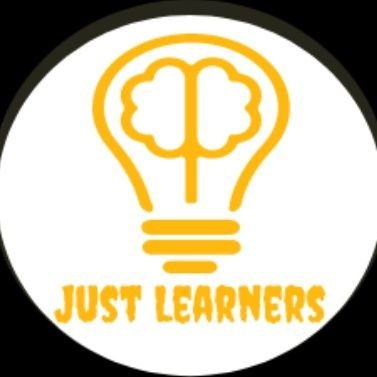 Just Learners