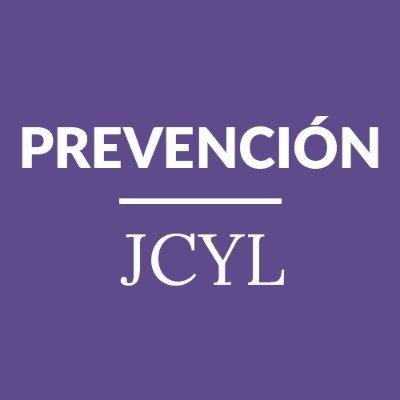 Trabajo y Prevención Castilla y León