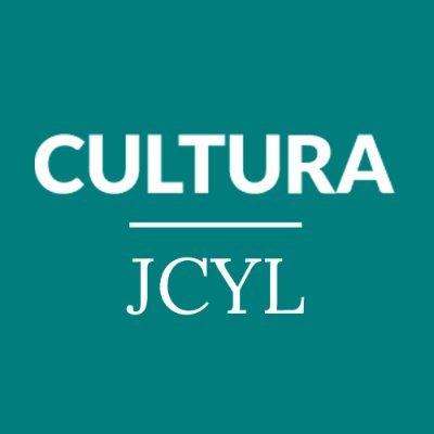 Canal Cultura CyL
