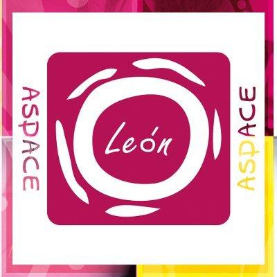 Aspace León