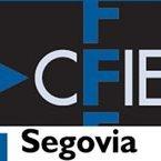 CFIE de Segovia