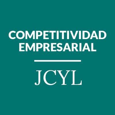 Competitividad Empresarial JCyL