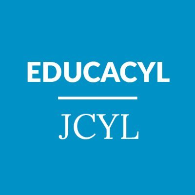 Educación JCyL