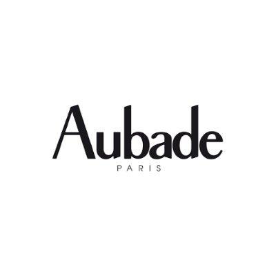 @Aubadeparis