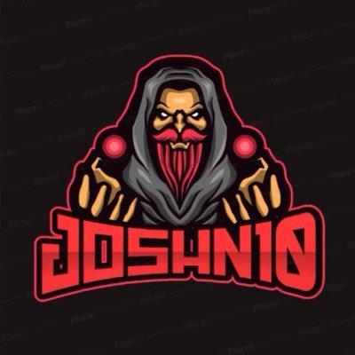 JoshN10