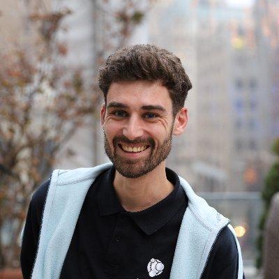 Alexander Erdl