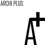 建築設計集団archi plus
