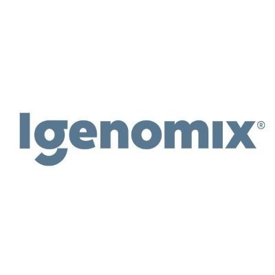 Igenomix Middle East