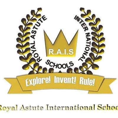 RoyalAstute