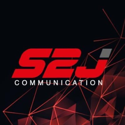 S2J Communication