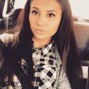 Priscilla Rhodes - @Priscilhodes - Twitter